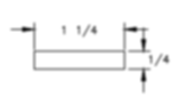 Fillet_PDF_04.23.20.png
