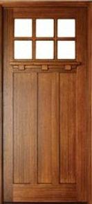 Craftsman 6LT Shelf.jpg