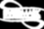 EverMark-logo_Plus_ƒV2-white-1024x682.pn