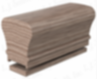 6010_Plowed_Color_04.23_edited.png