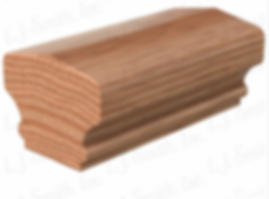 6701_Hand_Rail_Color_04.21.20.png