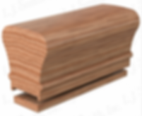 6010_Plowed_Color_04.23.20.png
