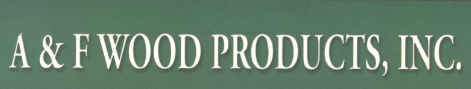 A&F_Logo.png