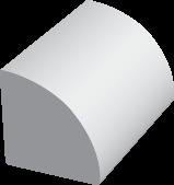 PVC105QtrRd.png