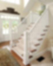 Stair Beauty 6 02.03.20.jpg