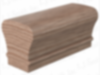 6010_Hand_Rail_Color_04.21_edited.png