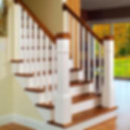 Stair Beauty 3 02..03.20.jpg
