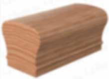 6210_Hand_Rail_Color_04.21.20.png