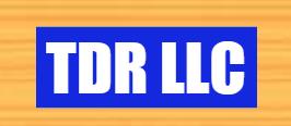 TDR_Logo.png