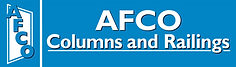 AFCO CR LOGO (002).png