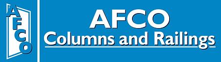 AFCO CR LOGO (002).png