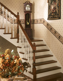 Stair Beauty 5 02.03.20