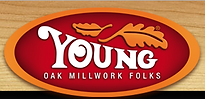 Young_logo.png