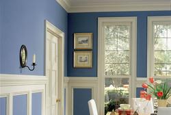 Moulding Beauty Blue 01.22.20