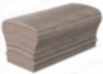 6210_Hand_Rail_Color_04.21_edited.png