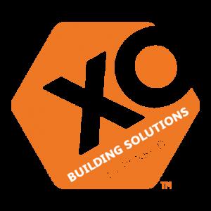 cropped-XObyPenrod-Logo_RGB-orangewhite-