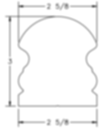 6519_Hand_Rail_PDF_04.21.20.png