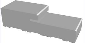 PVC Flat Back Jamb 08.03.20.png