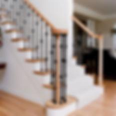 Stair Beauty 4 02.03.20.jpg
