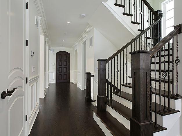 Stair Beauty 1 02.03.20.jpg