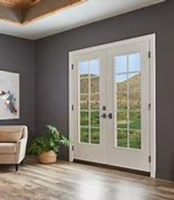 Steel Door Beauty Shot 2 05.23.21