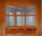 Door_with_Shelf.png