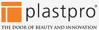 PlastPro.png
