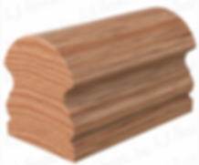 6519_Hand_Rail_Color_04.21.20.png