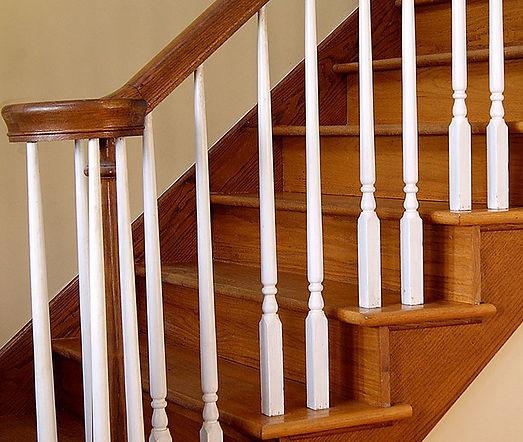 Stair Beauty 2 02.03.20.jpg
