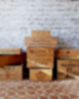 WoodenBoxes.jpg