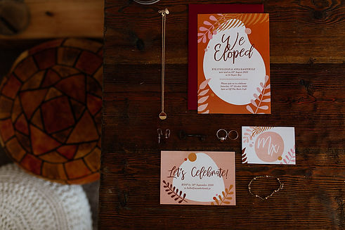 Elopement Photography Jersey_-2LR.jpg