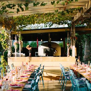 Sophie & Dean Wedding