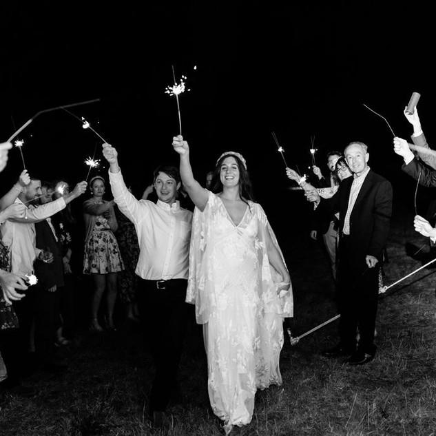 JADE & PHIL WEDDING