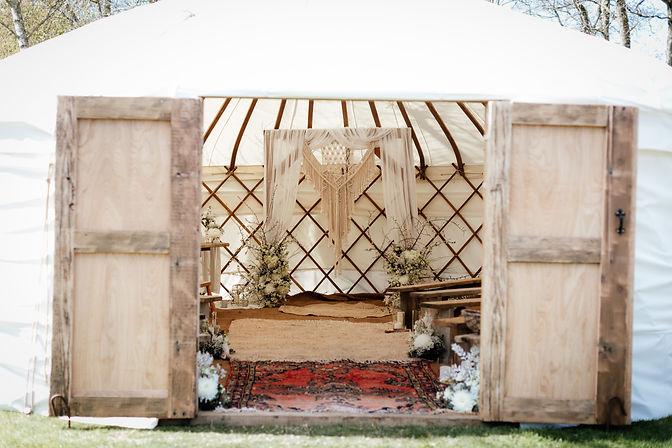 Wedding Photography Jersey-59.jpg