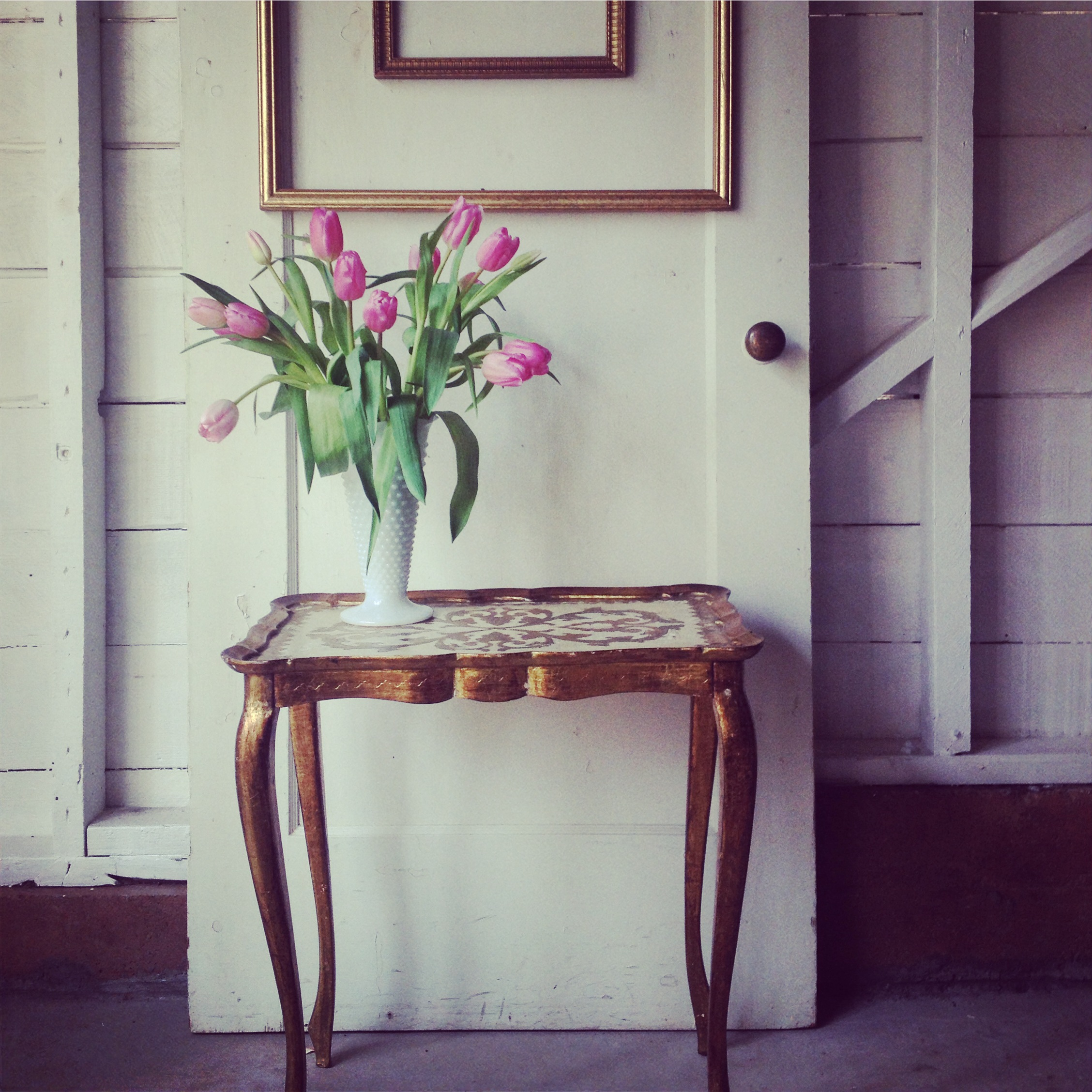 {Sicily Nesting Tables - Large}