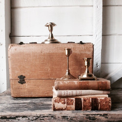 {Books}