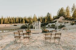 {Kayla Bistro Chair}