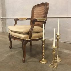 {Aubrey Chair}