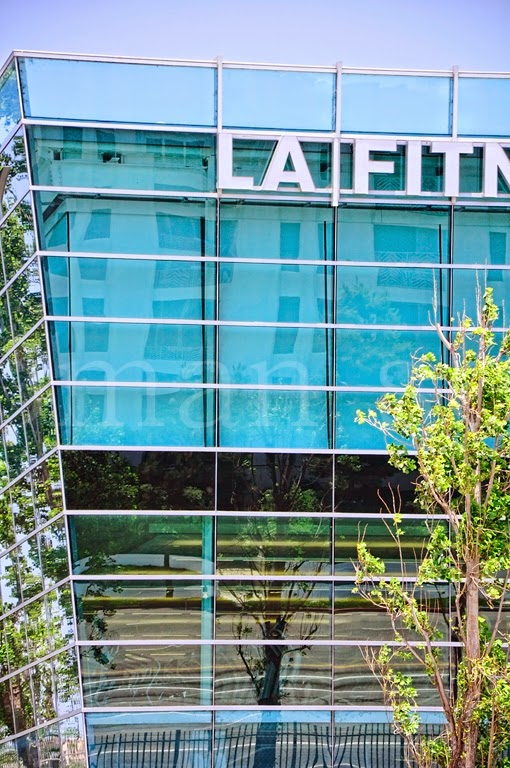 LA Fitness (46)