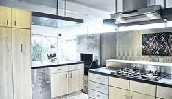 #interiors #interiordesign #realestate #la #hollywood #beverlyhills #california #luxuryliving #luxur
