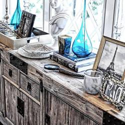 #pasadenashowcasehouse #interiordesign #realestate #architecturalphotography #losangeles #la #hollyw