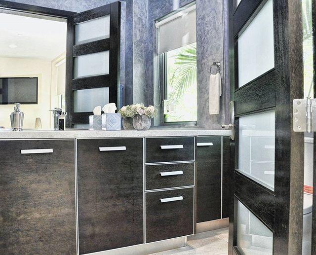#interiors #interiordesign #losangeles #la #hollywood #beverlyhills #california #luxuryliving #luxur
