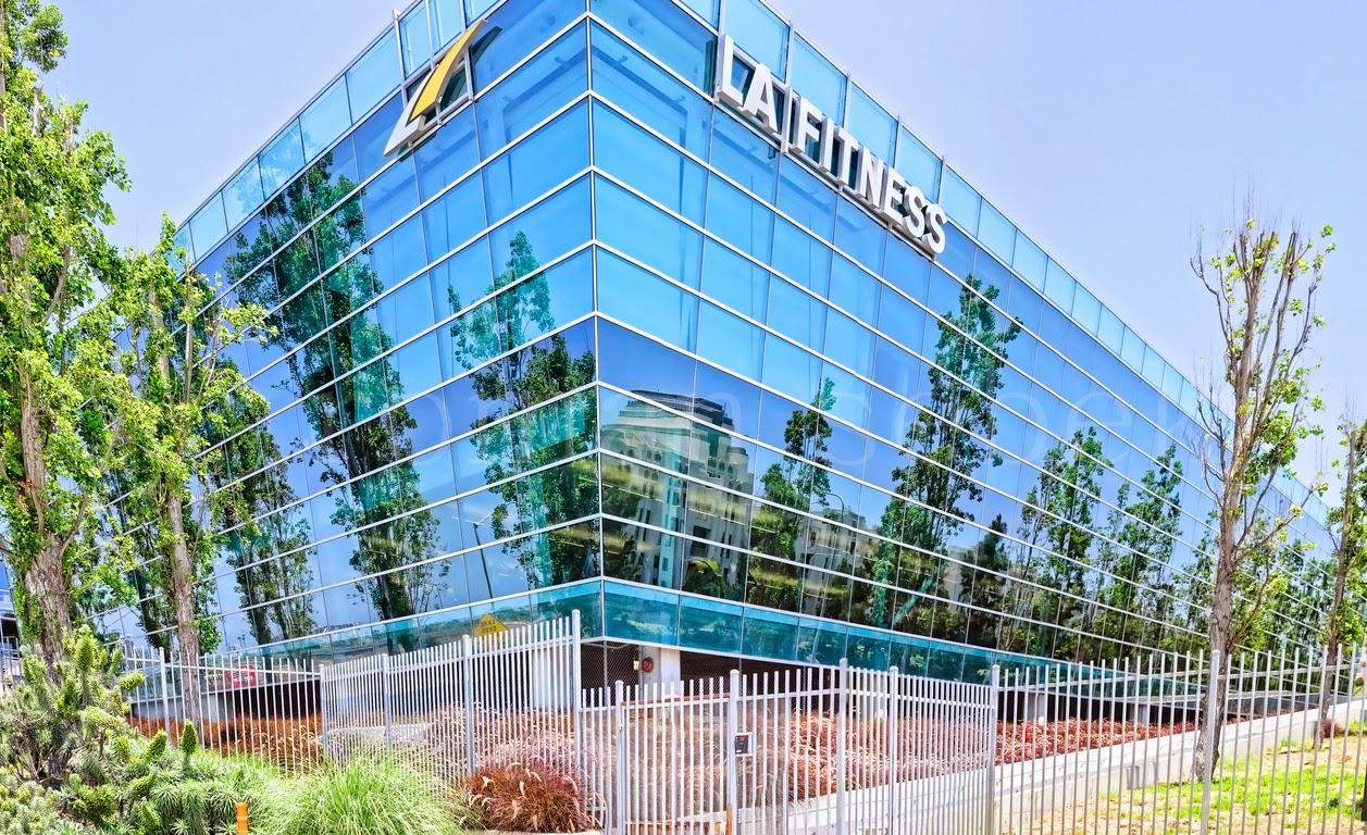 LA Fitness (47)