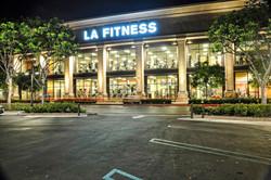 LA Fitness (17)