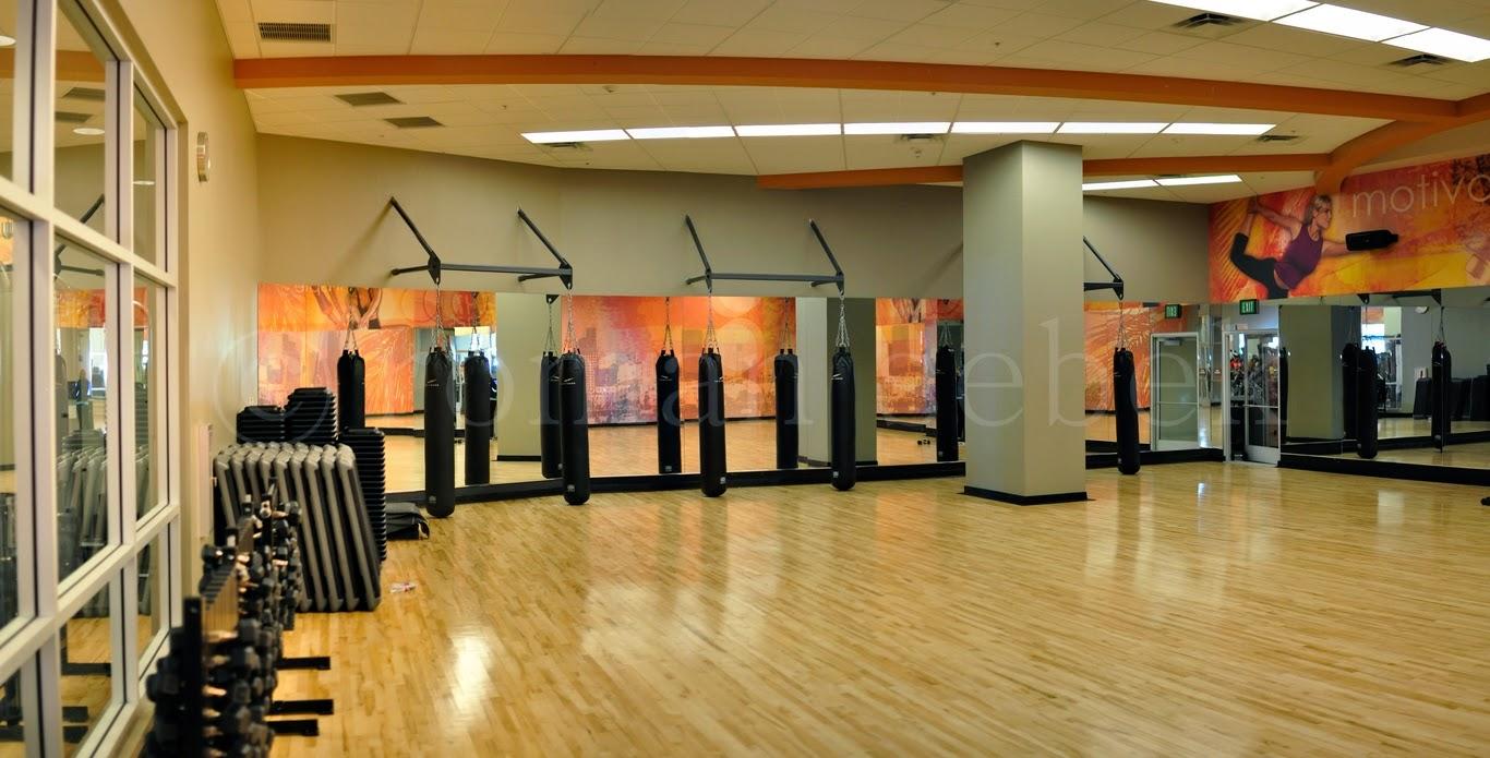 LA Fitness (105)