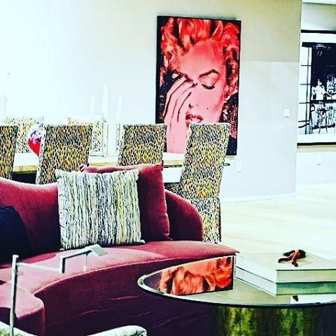 #interior #design #interiordesign  #livingroom #california #losangeles