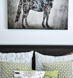 #interiors #interiordesign #realestate #architecturalphotography #losangeles #la #hollywood #beverly