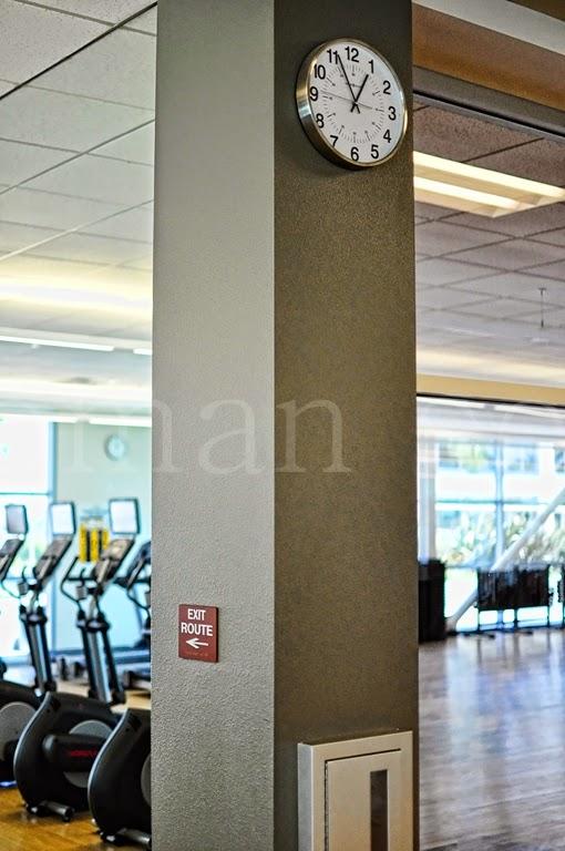 LA Fitness (114)