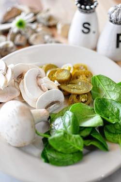 Food Photography - Restaurant - Bar - Cafe - Club