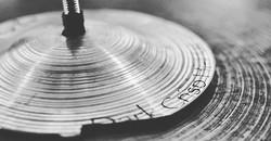 #music #musicinstrument #play #band #drums #california #luxuryliving #luxurystyle #westla #orangecou